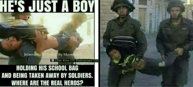 Middle East Politics Humanitarian Health Podcasts Government YouTube Contact ★ Israeli Soldiers Beat Pregnant Wife of Suspected Gunman ★ MEDIA 10 Signs The Global Elite Are Losing Control ★ VIDEO: … https://winstonclose.me/2016/08/07/video-the-most-moral-army-in-the-world-catching-children-by-ariyana-love/