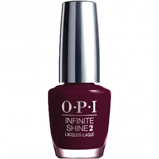 Opi Infinite Shine You Can Count On It Opi Infinite Shine Raisin The Bar Infinite Shine 10 Day Wear 15ml Isl14 Nail Polish Simple Makeup Makeup Storage