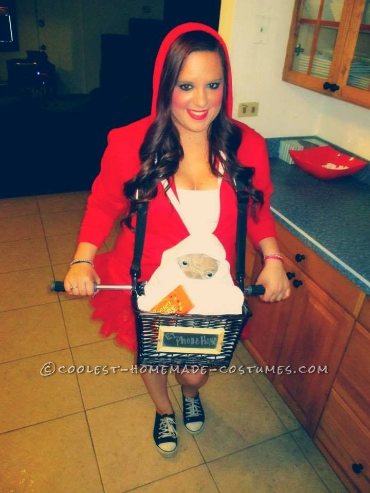 179 best images about last minute costume ideas on