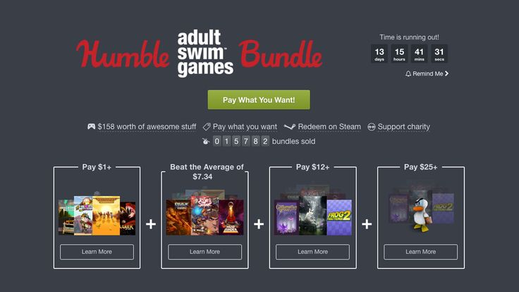 Wait, what? Frog Fractions 2 is in the latest Humble Bundle? #VideoGames #bundle #fractions #humble #latest