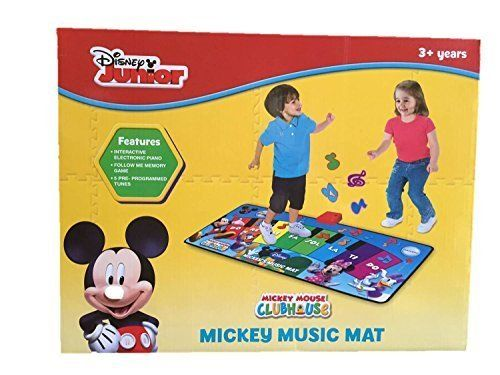 1167 Best Dance Mats Images On Pinterest Consumer