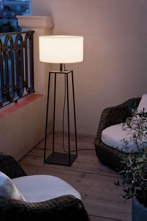 86 best Design Decorative Outdoor Lamps images on Pinterest