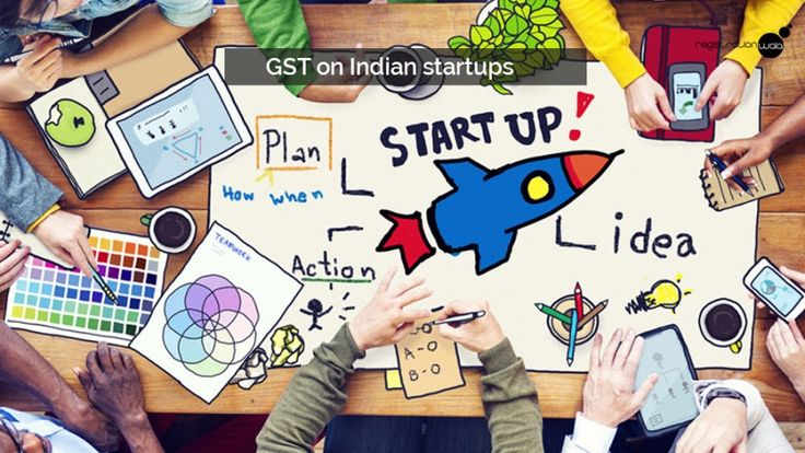 Soon India can have new form of Indirect tax. GST will cover Taxes like Sales tax, VAT, Entertainment and more. This will have its impact on start-up see more click https://goo.gl/bAiXPN  #startupIndia #GST