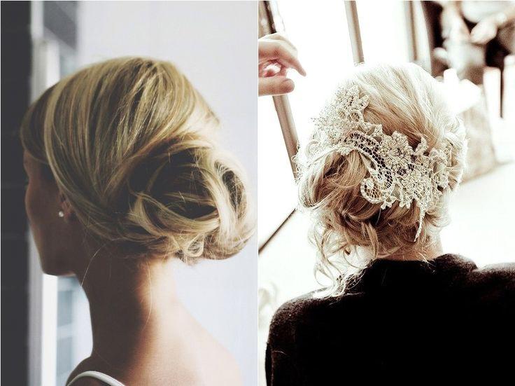 chignon bas, coiffure mariage, chignon mariage, chignon mariée, coiffure mariée