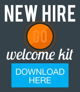 best 20 welcome new employee ideas on pinterest welcome gift basket new job gift and work