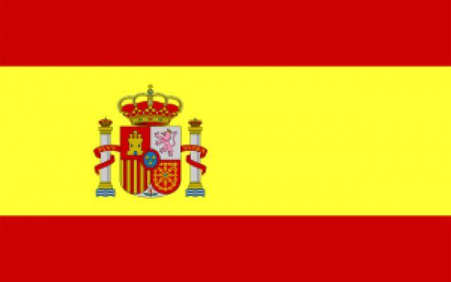 Certifica la tua conoscenza dello spagnolo con il DELE Se sei alla ricerca di un lavoro o vuoi migliorare il tuo CV non c'è niente di meglio che inserire delle competenze linguistiche certificate a livello ufficiale. Se conosci lo spagnolo o ti piacerebb #lingue #spagnolo #lavoro #cv
