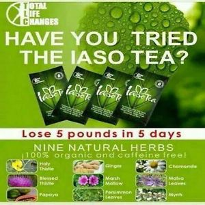 "Iaso detox tea 9 herbs combined for the best results #iasoteaingredients IASO TEA 100% ORGANIC WEIGHT LOSS DETOXIFYING of chemicals, parasites, bacteria and toxins STOMACH DISTRESS including constipation, indigestion, acid reflux bloating and more. #looseweightfast #detoxtea #slimmingtea #constipationrelief ""flush fat"" ""fat loss"" ""before & after"" CLICK IMAGE OR GO TO: iasotea.com/nicolenicholson Rep #3680711 to order your detox tea today!"