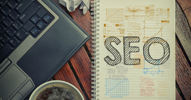 "Five Times When You Absolutely MUST Hire an #SEO - We've finally reached a point in #business where SEOs are viewed as unnecessary. Business owners either think ""SEO is dead"" or ""SEO is common knowledge,"" so they don't go through the effort of sourcing and hiring quality SEO consultants or agencies."