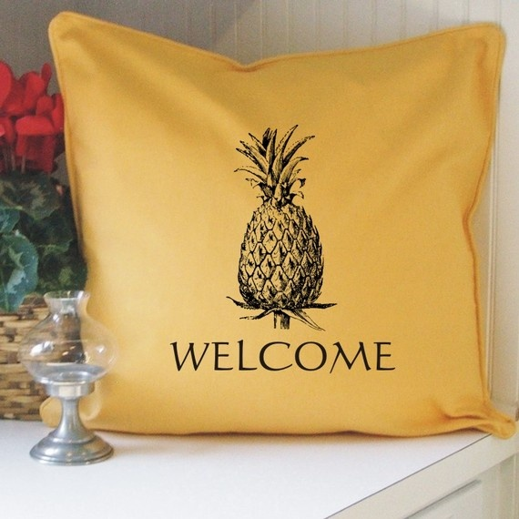 Pineapple Accessories 86 best pineapple accessories images on pinterest | pineapple lamp