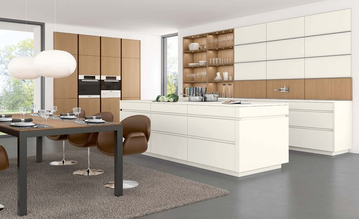 Best 1000 Images About Leicht Kitchens On Pinterest Space 400 x 300