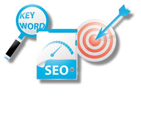 SEONow provides professional, world-class full service SEO Organic search engine optimization services. SEONow will increase your website's traffic. http://www.seonow.net