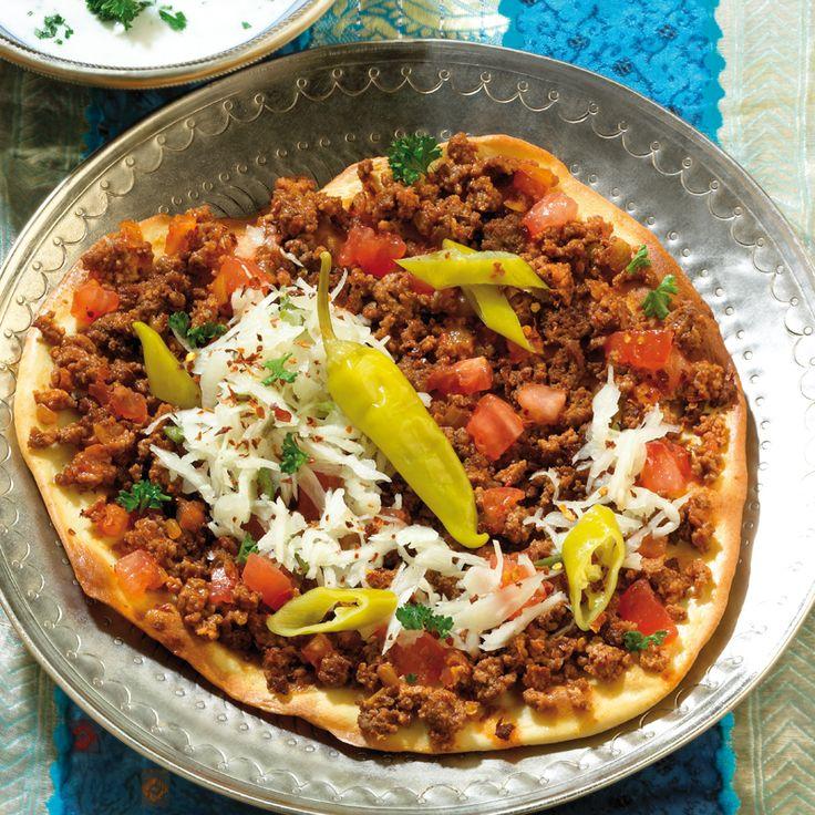 298 best Türkische Rezepte images on Pinterest Turkish recipes