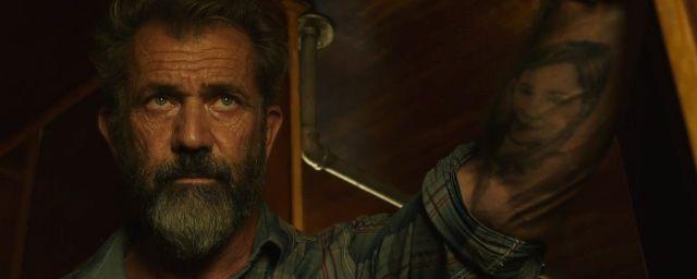 A lire sur AlloCiné : Découvrez l'intense bande-annonce de Blood Father, thriller signé Jean-François Richet dans lequel Mel Gibson incarne un ancien détenu prêt à tout pour protéger sa fille de trafiquants de drogues.