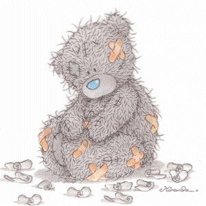 Best Get Better Teddy Pictures Tatty Teddy Teddy Images 640 x 480