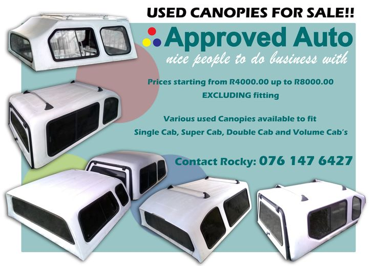 email us at: linda@approvedauto.co.za or call: +27 82 551 9371 visit us at:  www.approvedauto.co.za  6 kosi place umgeni business park