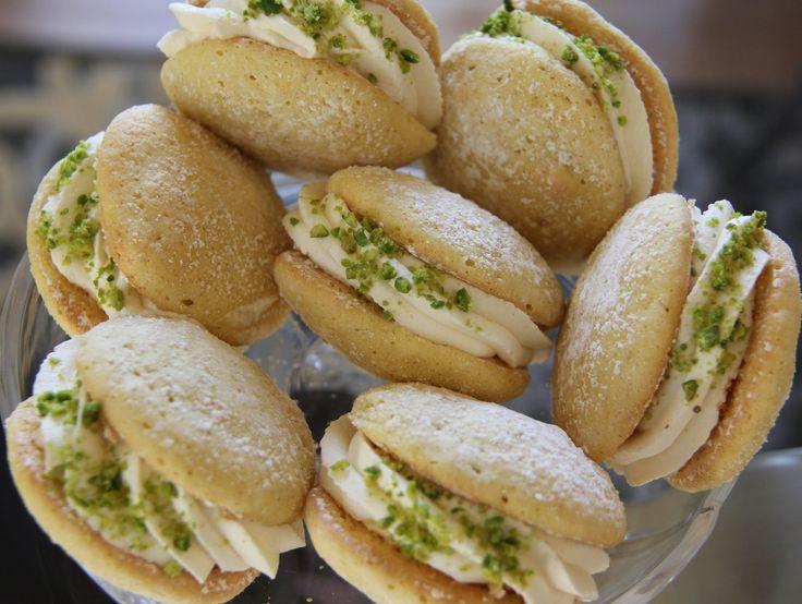 شیرینی لطیفه Shirini Latifeh