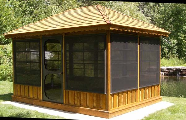 25 Best Ideas About Sheds For Sale On Pinterest Wood