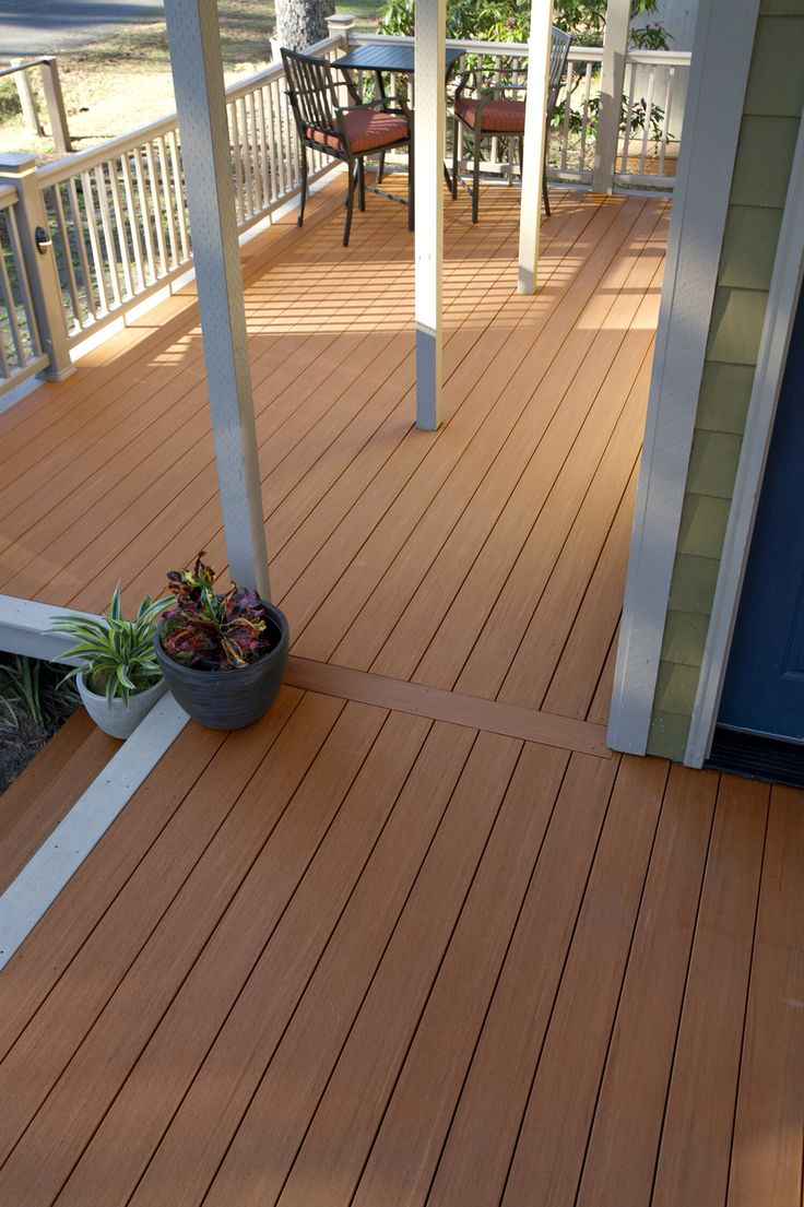 Pvc Porch Boards ~ Best images about azek projects on pinterest decking