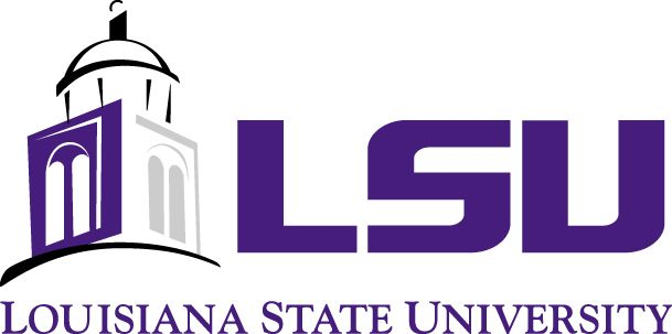 MS Assistantship (marine ecology) at Louisiana State University in Baton Rouge, LA