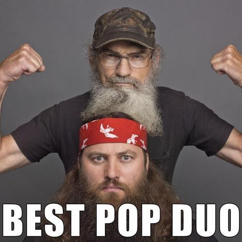 65 best Best Duck Dynasty Memes images on Pinterest | Duck ...