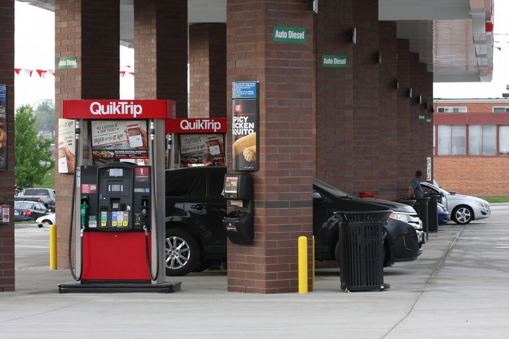 CAMARILLO, CA/April 23, 2017 (AP)(STL.News) US gas prices — The average price of a gallon of regular-grade gasoline jumped 3 cents nationally over the past two weeks, to $2.46.    Industry analyst Trilby Lundberg of the Lundberg Survey said Sunday ...