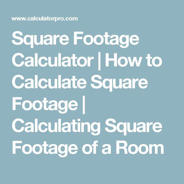 Best 25 Flooring Calculator Ideas On Pinterest Cheap