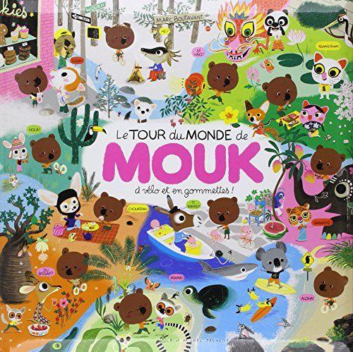 Le Tour Du Monde De Mouk de Marc Boutavant http://www.amazon.fr/dp/2226149341/ref=cm_sw_r_pi_dp_l03uub18TRT39