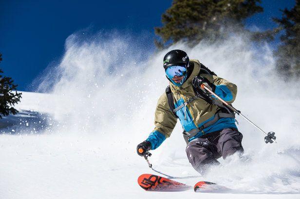 Ski Gear & Equipment Market Growth by Top Key Players in 2020   Ski gear,  Black diamond equipment, Ski culture