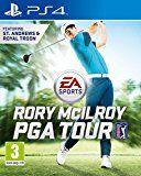 nice Rory Mcilroy: PGA Tour