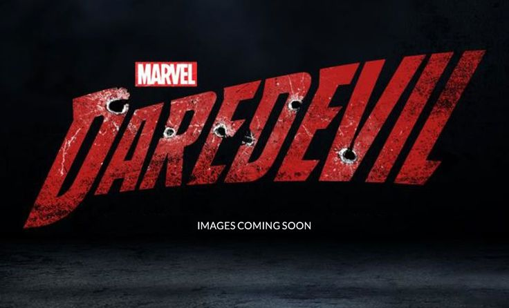 The Hot Toys Daredevil Sixth Scale Figure is available at Sideshow.com for fans of Netflix's Marvel Daredevil TV Show.