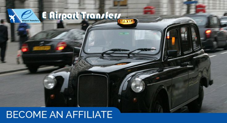 E Airport transfers offer the opportunity to earn commission for all the businesses that operate in tourism, hotel, travel agencies.. #travel #hotel #airport  #taxis