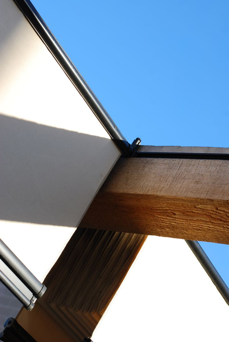 82 Best Images About Retractable Shade On Pinterest Sun