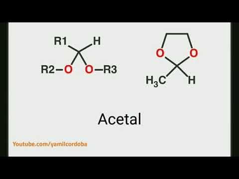 147 best Química images on Pinterest - best of tabla periodica de los elementos quimicos simbolos y valencias