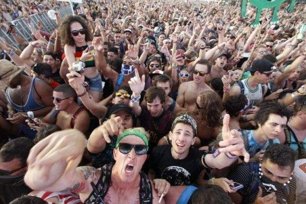 2 Dead, 57 Hospitalized After Sunset Music Festival - EDMInStereo.com #EDM