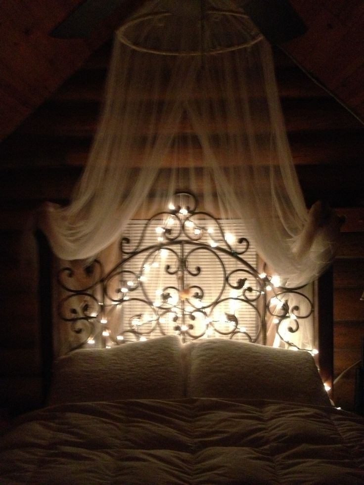 67 best log cabin rustic moose and bear log cabin images for Rustic bear home decor