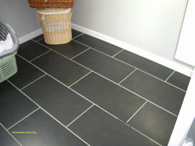 Frise Carrelage Castorama Modern Tile Floor Tiles