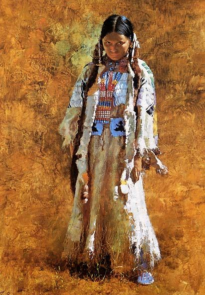 Wonderful  Tribes On Pinterest  Indian Reservation Native American And Indian