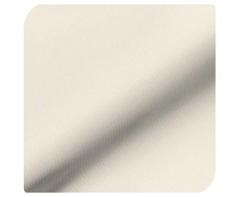 Atlantex Cream Roller Blind