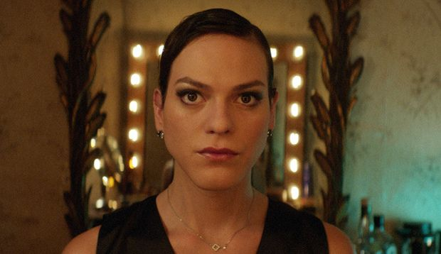 A Fantastic Woman at Luna | Arts & Culture | Things to Do