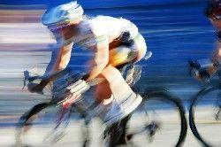 Sportorvos | Sporttáplálkozás | Szénhidrátfeltöltés hagyományosan
