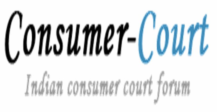 The consumer court procedures are very time-consuming and complicated. So the presence of consumer court lawyer in a consumer right case is very important. We should take more care while choosing a consumer court lawyer because the efficiency of the lawyer will affect the case. So pick the best consumer court lawyer from this link http://www.pathlegal.in/ConsumerCourt/India/