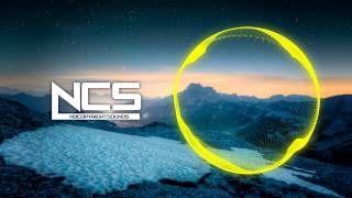 Tobu - Hope [NCS Release] - YouTube