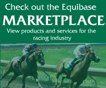 Horse Profile for Devils Kiss | Equibase is Your Official Source for Thoroughbred Racing Information