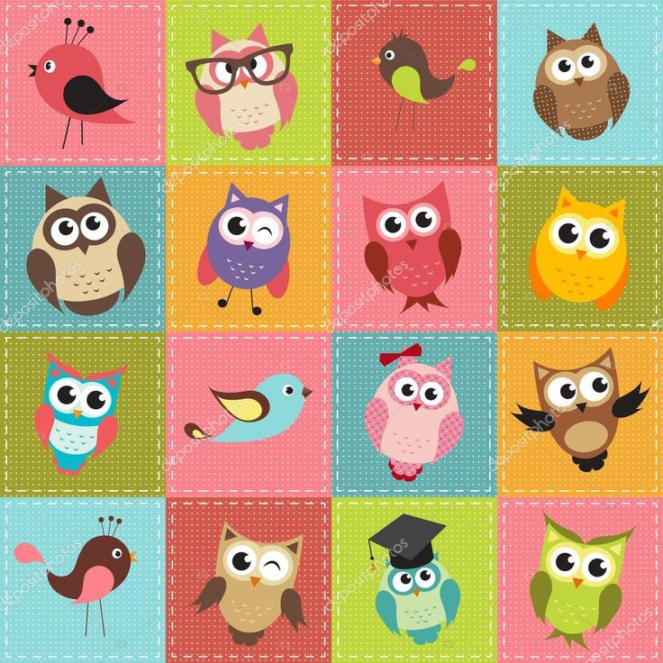 images about Backgrounds on Pinterest  Cat pattern, Fabrics 500×733 Owls Backgrounds (24 Wallpapers) | Adorable Wallpapers