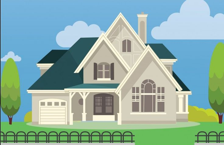 A little attention monthly; quarterly; semi-annually; seasonally in spring, fall, and winter; and annually can help keep your home in tip-top shape!