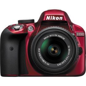 Compare Cameras: Canon EOS Rebel T5i (700D) vs Nikon D3300. Compare detailed tech specs, features, expert reviews, and user ratings of these two cameras side by side.