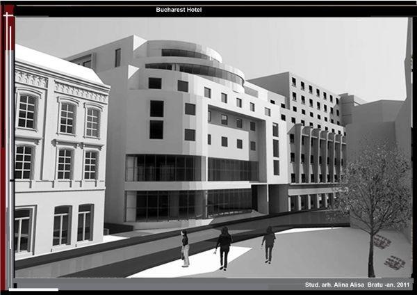 http://www.buildyful.com/Bucharest-hotel-proposal-14.html