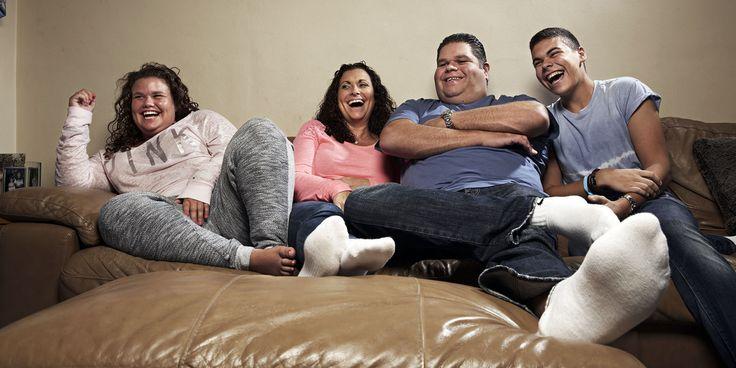 gogglebox family - Google Search