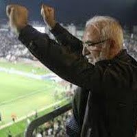 """""""Μπούκαρε"""" στα αποδυτήρια ο Σαββίδης και """"έστειλε"""" παίκτες και Ίβιτς  Ατάκες-φωτιά για τελικό και ...ΑΕΚ!"""