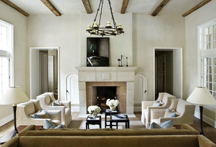 Atlanta Home Designers Best Decorating Inspiration